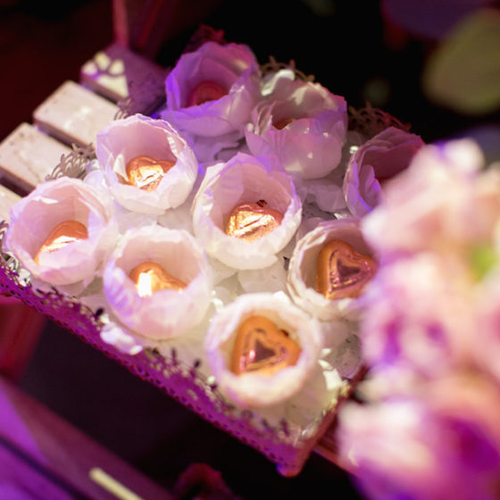 candybar couture, purple and white, candy table, eye candy, dessert table, dessert bar gallery