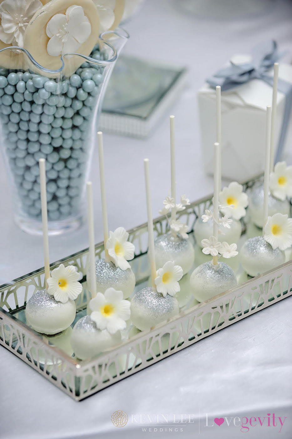 candy buffet Archives - Candybar Couture